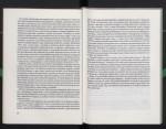 pdf The Delian Aretalogy of Sarapis