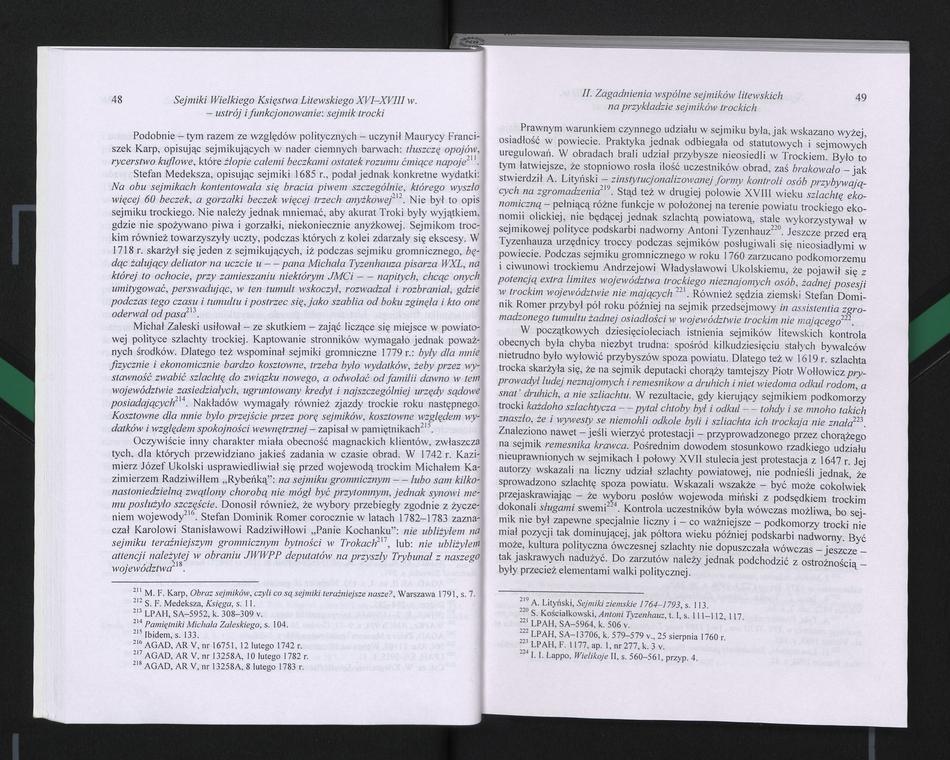 pdf азбука європейської інтеграції навчально методичний посібник під заг ред і в яковюка 2006