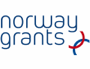 Logo_norway